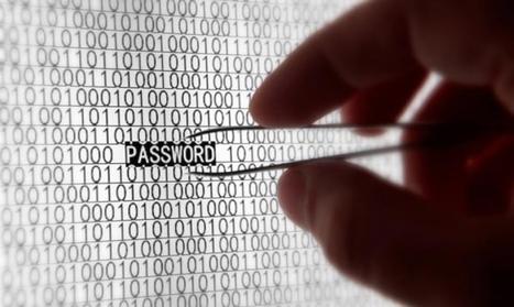 L'Agenzia Investigativa EUROPOL combatte il reato di spionaggio industriale | Le investigazioni aziendali dell'Agenzia Investigativa EUROPOL | Scoop.it