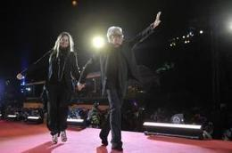 I'm a rock star, says Roberto Cavalli - Movie Balla | Daily News About Movies | Scoop.it