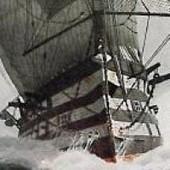 De l'utilité de connaitre l'histoire de notre marine. | Bateaux et Histoire | Scoop.it