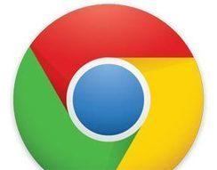 Vos données Chrome sont en libre-accès ? Protégez-les   Time to Learn   Scoop.it