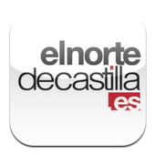 Pocos recursos paliativos para muchos enfermos terminales - El Norte de Castilla | Cuidados Paliativos | Scoop.it