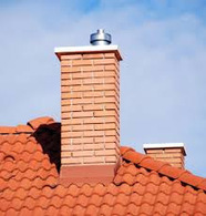 Cleaning Your Chimney Right | Expert Chimney Sweeper | Scoop.it