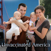 Unvaccinated America: A Documentary   What You Resist Persists   Scoop.it