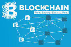 Blockchain: The Missing Link to Multi-Billion Secure Connections - SogetiLabs   Insight on innovation   Scoop.it