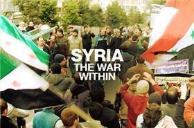 Syria blast strikes at heart of Assad's rule | HumanRight | Scoop.it