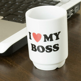 Keep the Boss Happy: 8 Rules | Functional Life | Scoop.it