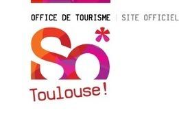Accessibilité en vidéo - Tourisme à Toulouse | Musée Saint-Raymond, musée des Antiques de Toulouse | Scoop.it