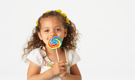 Every Kid Counts   Dayton Children's Blog   Hospital & Health System Blogs   Scoop.it
