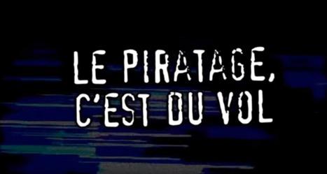 14 millions de Français ont consulté un site de streaming ou de téléchargement illégal en 2015, au moins une fois par mois   Sécurité des services et usages numériques : une assurance et la confiance.   Scoop.it