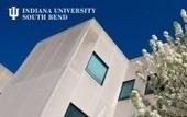 Une université américaine encourage ses étudiants à gérer leur e-réputation   Réseaux Sociaux et Identité Numérique   Scoop.it