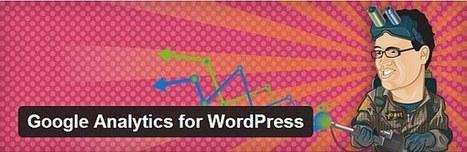 6 WordPress Plugins That we Love | Social Media | Scoop.it
