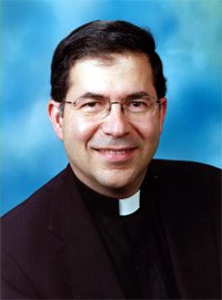 Fr. Pavone: Albuquerque effort to end late-term abortion is just a first step | Pro-Life and Adoption News | Scoop.it