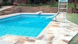 Tips for Cleaning and Maintaining Your Pool | Trilogy Pools | Scoop.it