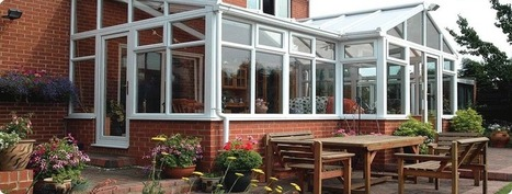 Handyman Sutton Surrey by Clearvue Windows | Handyman Sutton Surrey | Scoop.it