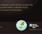 Les sites web événementiels : bonnes et mauvaises pratiques [60questions.net]   Réunions et intelligence collective   Scoop.it