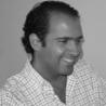Marketing  Online - Carlos Ruiz