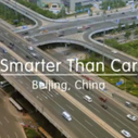 Smarter Than Car: Pedal Powered Beijing | Bicycle advocacy | Scoop.it