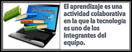 Educación Basada en Competencias: Learn to Solve Word Problems Like an Expert.   Mathematics learning   Scoop.it