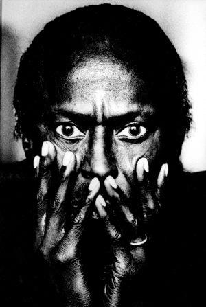 The Genius of Miles Davis: Explained | Inspiring Stories | Scoop.it
