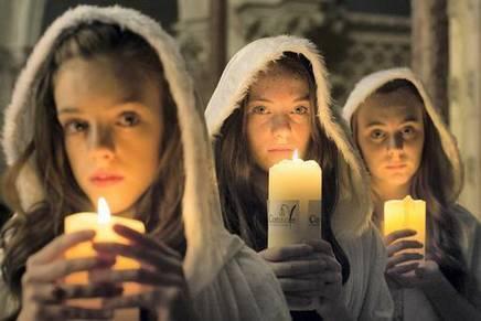 Adult children fearful for suicidal elderly parents - Irish Independent | Elderly Suicide information blog | Scoop.it