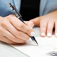 Réforme des contrats : des pratiques à risque ! | Ressources Humaines Formations | Scoop.it
