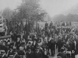 3 août 1914 | Remuer et changer de voie | Scoop.it