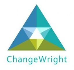 Change Thought Leaders ~ Webinar Archive | NEXUS 4 change | Change Management Resources | Scoop.it