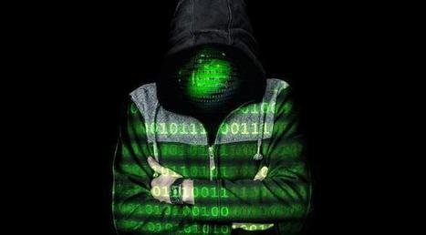 Bac : ces pirates informatiques qui se font payer pour changer vos notes (et risquent de vous attirer de gros ennuis si vous essayez) | Geeks | Scoop.it