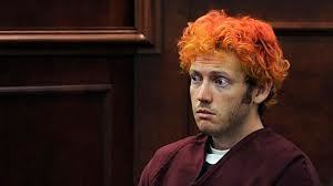 James Holmes: three ways to get set up for murder | MN News Hound | Scoop.it