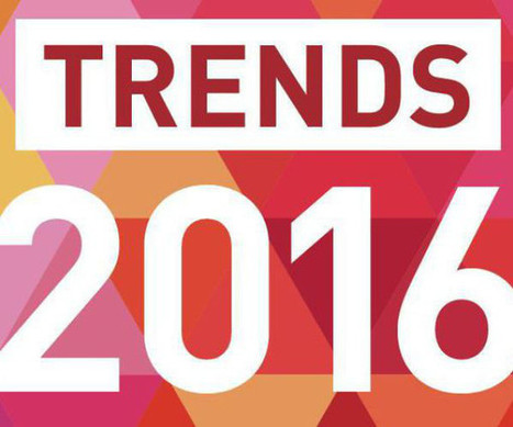 Trends 2016 | Social Media Superstar | Scoop.it