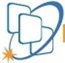 custom website development services vadodar | Redspark Technologies Pvt. Ltd. | Scoop.it