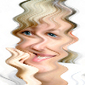 DSM-5 List of Mental Disorders | psychologycharts.com | Mental Health | Scoop.it