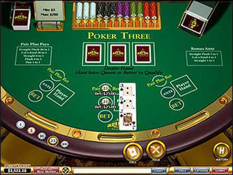 Free of charge Holdem poker Game titles -- Deciding on a Holdem poker Game | Play Roulette Online! | Scoop.it