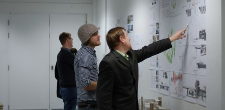 Does the COST of Architectural Education Create a Barrier to the Profession? | The Architecture of the City | Scoop.it