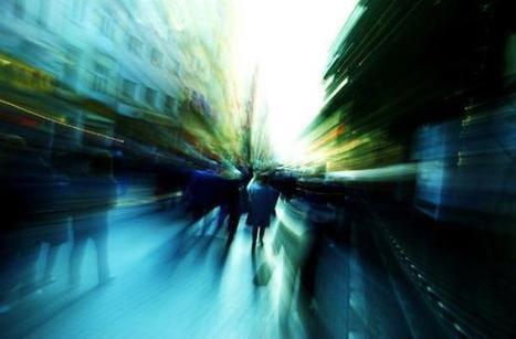 Les territoires en marche vers la co-construction | appel à projets innovation sociale | Scoop.it