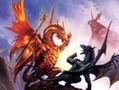 Fantasy - A Nerd's Guide to Reading | Young Adult Book Talk | Scoop.it
