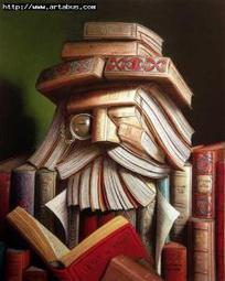 La dédicace : rencontrer un libraire   Les News sur l'Auto-Edition !   Scoop.it