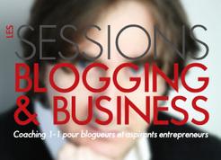 Erreurs de base à ne pas commetre dans le réseautage social | Marketing | Scoop.it