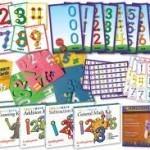 Hacer Matemáticas... | Recull diari | Scoop.it