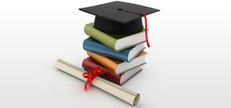Chinmaya Vidyalaya - Residential & Boarding School | Boarding and Residential School | Scoop.it