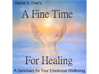 Guardian Angels and Spirit Guides: Our Faithful Friends | A Fine Time for Healing | Scoop.it