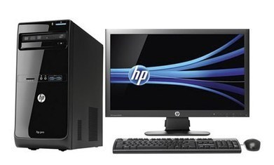 Which PC should I buy to run a small business? - The Guardian | Entrepreneur News | Scoop.it
