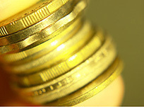 Comment mieux valoriser la rémunération globale en période de crise ?   Actu RH - Pro&Co   Scoop.it