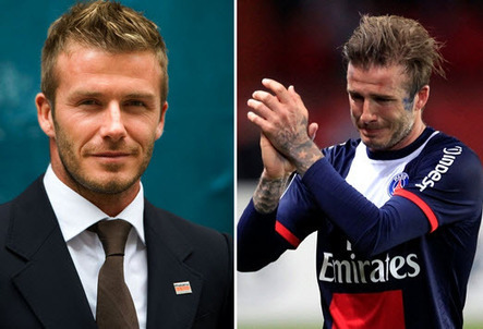 Most Beautiful Soccer Player Given Emotional Sendoff | Personalized Gifts for Kids | Scoop.it