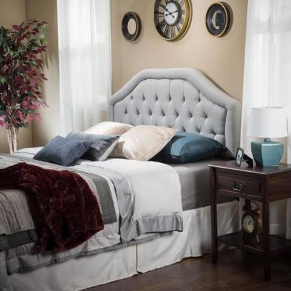 6 Things you should Consider Before Decorating your Living Room by Lily J. | Hot and Latest Deals and Coupons | Scoop.it