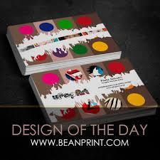 Best Way to Create Eye Catching & High Qualtiy Business Cards | Beanprint.com | Scoop.it