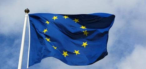 La directive éco-conception à la rescousse des performances énergétiques - Ecogisements | Ameublement | Scoop.it