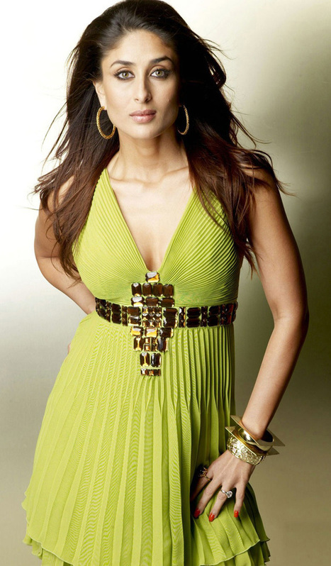 Kareena Kapoor unseen hot Stills | Tips for your better Living | Scoop.it