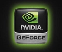NVIDIA GeForce GTX 780 Ti - Najmocniejsza karta na PC   Historia współczesnego PC   Scoop.it