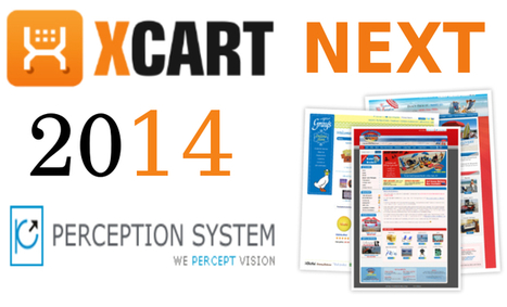 How X-Cart Next V.1.2.4 Helps Your Ecommerce Business in 2014? | Customizing X-Cart | Scoop.it